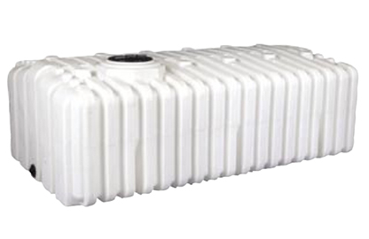 Find Out More About Plastic Horizontal Box Tank