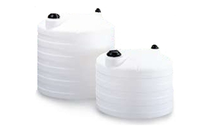 Find Out More About Plastic Mini Bulk Tanks
