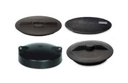 Find Out More About Plastic Tank Lids