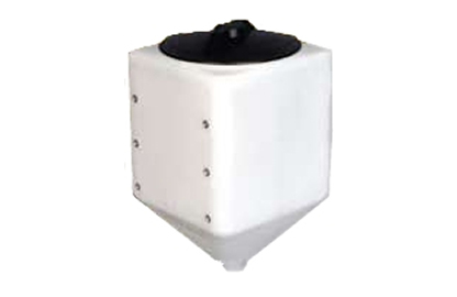 Find Out More About Total Drain Tanks